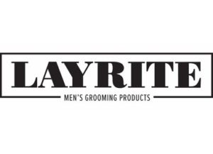 The Crooks Barbershop Tilburg Layrite Pomade